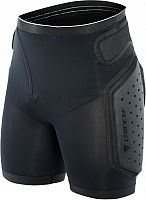 Dainese Action Evo S19, protector pants short