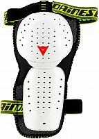 Dainese Action Knee Guard Evo, knee protectors