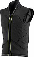 Dainese Action Vest Pro, protection vest