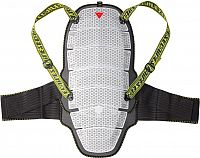 Dainese Active Shield Evo, back protector