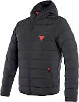 Dainese Afteride, down jacket