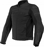 Dainese Agile, leather jacket