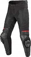 Dainese AIR FRAZER TEX-PELLE, pants