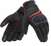 Dainese Air Master, gloves perforated