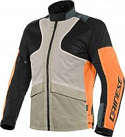 Dainese Air Tourer, textile jacket