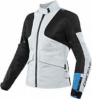 Dainese Air Tourer, textile jacket women