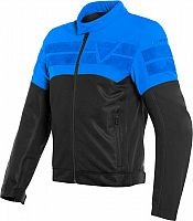 Dainese Air Track, textile jacket