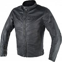 Dainese Archivio D1, leather jacket