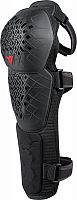 Dainese Armoform Lite EXT, knee / shin protectors