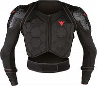 Dainese Armoform Manis, protector jacket