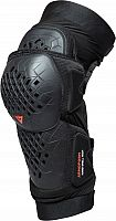 Dainese Armoform Pro, knee protector