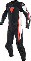 Dainese Assen, leather suit 2pcs.