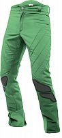 Dainese Avior, textile pants