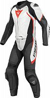 Dainese Avro D1, leather suit 2pcs.