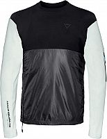 Dainese AWA Black, pullover