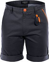 Dainese AWA Black, short