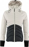 Dainese AWA Black, textile jacket women