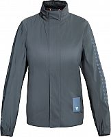 Dainese AWA Black 3L, textile jacket women