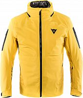 Dainese AWA M2 S18, textile jacket D-Dry