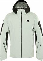 Dainese AWA Tech Race, textile jacket