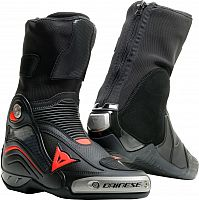 Dainese Axial D1 Air, boots perforated