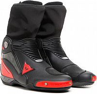 Dainese Axial, boots Gore-Tex