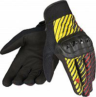 Dainese Berm, gloves