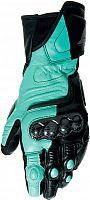 Dainese Carbon 3, gloves women