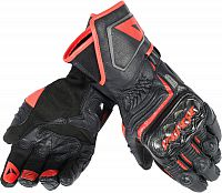 Dainese Carbon D1, gloves