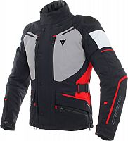 Dainese Carve Master 2, textile jacket Gore-Tex
