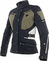 Dainese Carve Master 2, textile jacket Gore-Tex women