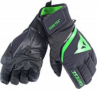 Dainese Carved Line, glove Gore-Tex