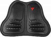 Dainese Chest L2, chest protector