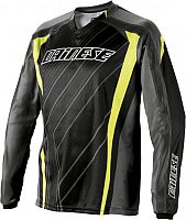 Dainese Claystone L/S, jersey