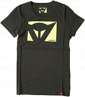Dainese Color New, T-Shirt Women