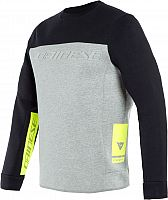 Dainese Contrast, pullover