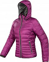 Dainese Courmayeur, textile jacket women