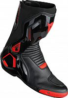 Dainese Course D1 Out Air, boots perforated