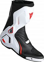 Dainese Course D1 Out, boots