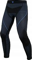 Dainese D-Core Aero, functional pants long