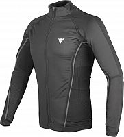 Dainese D-Core No-Wind Thermo, functional jacket windproof
