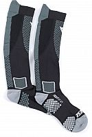 Dainese D-Core, socks high