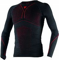 Dainese D-Core Thermo, functional shirt long