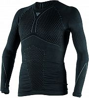 Dainese D-Core Thermo S16, functional shirt long
