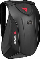 Dainese D-Mach, backpack
