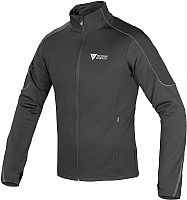 Dainese D-Mantle Fleece, functional jacket