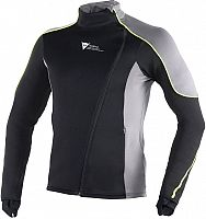Dainese D-Mantle Fleece WS, functional jacket