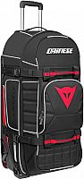 Dainese D-Rig, gear bag