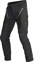 Dainese Drake Super Air, textile pants