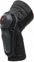 Dainese Enduro 2, knee protector